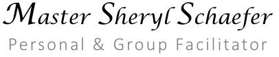 Sheryl Schaefer